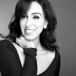 Rita Jahanforuz