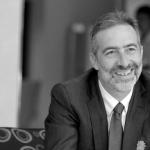 Saul Singer